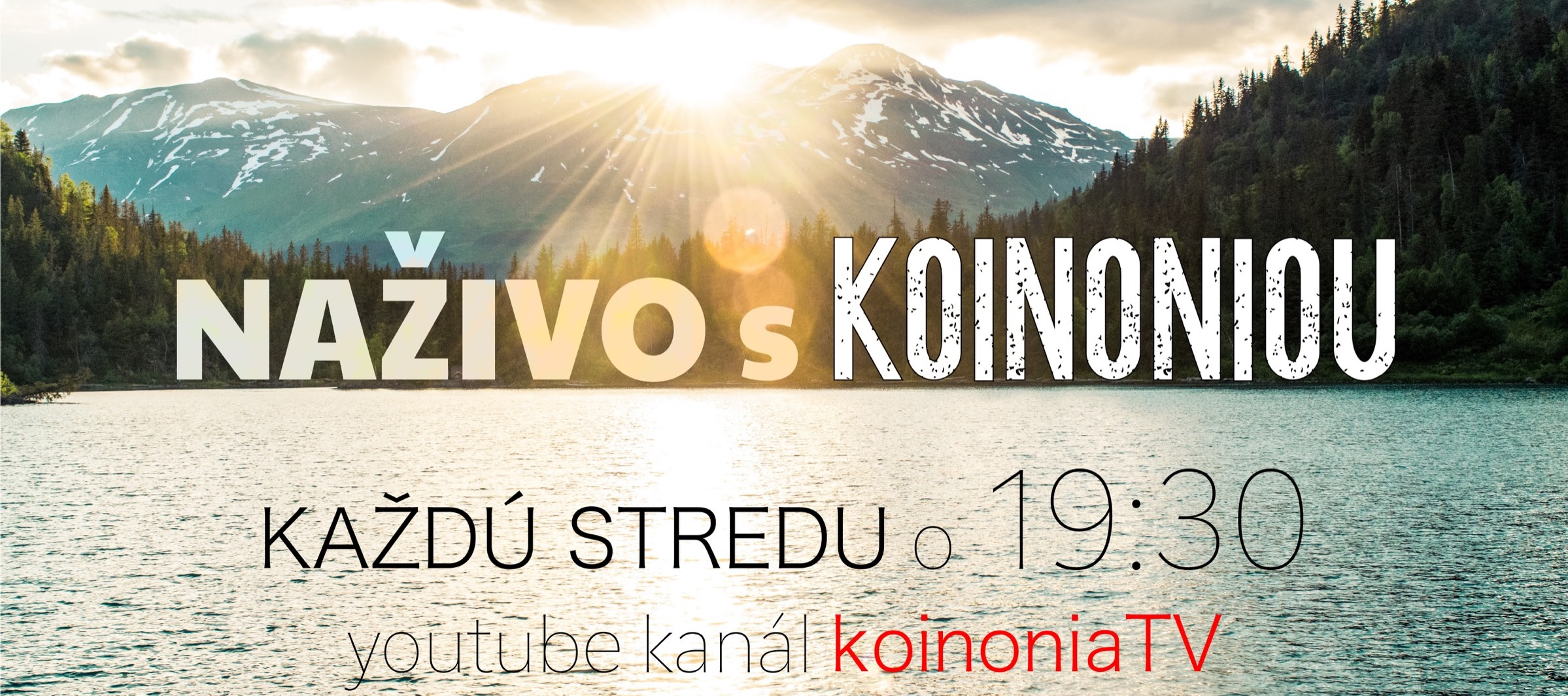 live streamYT - kópia 2