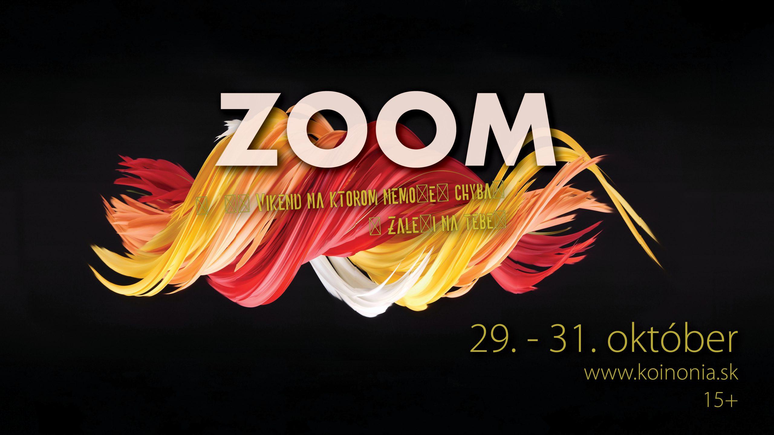 2zoom